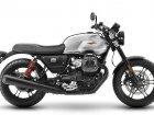 Moto Guzzi V 7 III Stone S